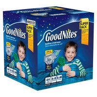Huggies® GoodNites Underwear for Boys