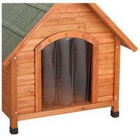 Ware Mfg. 01743 Premium+ Door Flap Xlarge