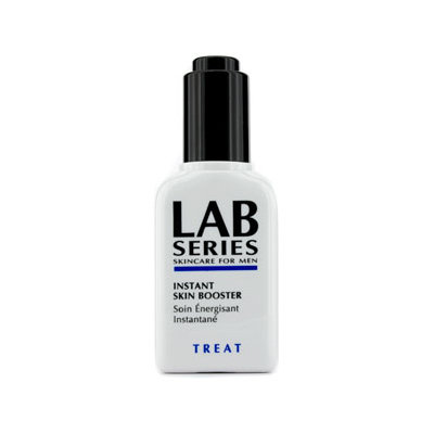Aramis Lab Series Instant Skin Booster - 50ml/1.7oz