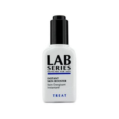 Aramis Lab Series Instant Skin Booster - 50ml/1.7oz