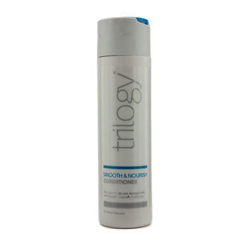 Trilogy Smooth And Nourish Conditioner (250ml)