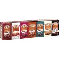 Land O'Lakes Cocoa Classics Premium Hot Cocoa Mix