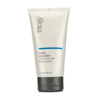 Trilogy Firming Body Lotion (150ml)