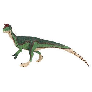 Terra By Battat Battat Terra Dino Cryolophosaurus