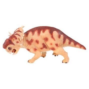 Terra By Battat Battat Terra Pachyrhinosaurus