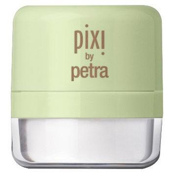 Pixi Quick Fix Powder - Translucid