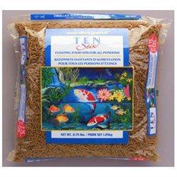 Wardley Corp / Pond Wardley Pond 10 Essential Nutrition Sticks 2.75lb
