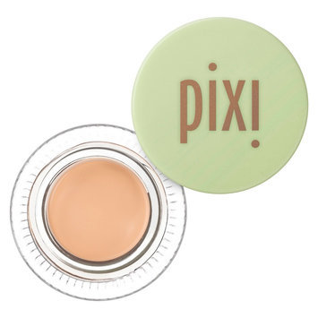 Pixi Concealing Concentrate