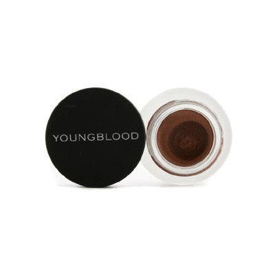 Youngblood Incredible Wear Gel Liner