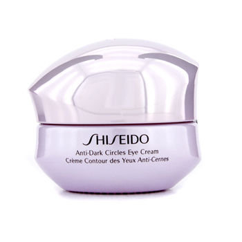 Shiseido Anti-Dark Circles Eye Cream 15ml/0.53oz
