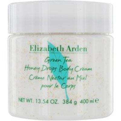 Green Tea by Elizabeth Arden, 13.54 Ounce