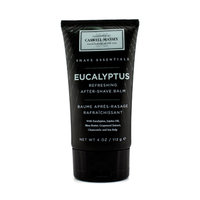 Caswell-massey Eucalyptus Refreshing After-Shave Balm - 113g/4oz