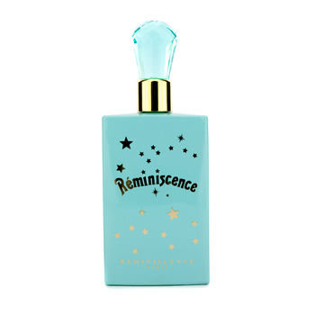 Reminiscence Eau De Parfum Spray 100ml/3.4oz