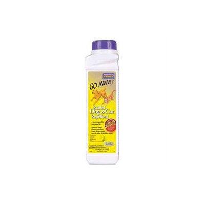 Bonide 870 Cat, Dog, And Rabbit Repellent