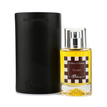 Profumo Di Firenze Odori Odori Cuoio Eau De Toilette Spray 50ml/1.7oz