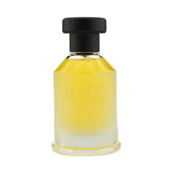 Bois 1920 by Bois 1920 - 3.4 oz Sushi Imperiali Eau de Toilette Spray for Men and Women