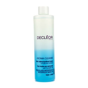 Decleor Aroma Cleanse Eye Make-Up Remover (Salon Size) 250ml/8.4oz