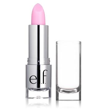 e.l.f. Gotta Glow Lip Tint