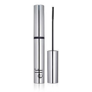 e.l.f. Beautifully Bare Lash Tint Mascara