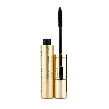 Missha M Signature Vibrating Mascara - (# Black)