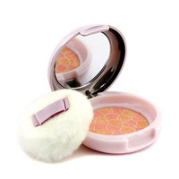 Missha The Style Sweet Line Blusher - # No. 2 Fresh Cot 6g/0.21oz