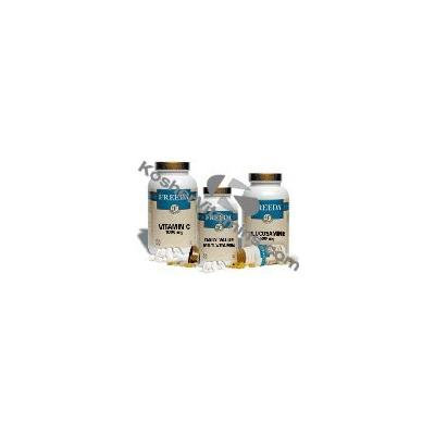 Freeda Kosher Vitamin B-1 50 mg - 100 Tablets