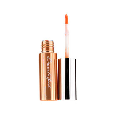 Missha The Style Beautiful Tint - # (No. 3) Moisture Orange 8g/0.28oz