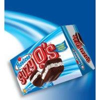 Hostess Suzy Q Cakes