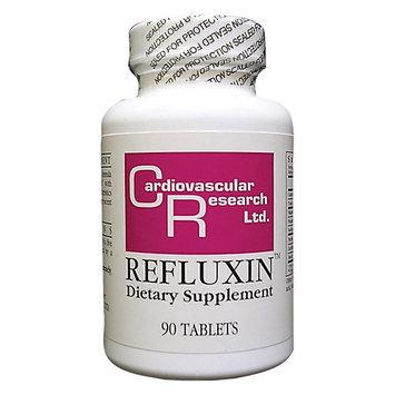 Ecological Formula Refluxin 90 tabs