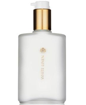 Estée Lauder White Linen Perfumed Body Lotion