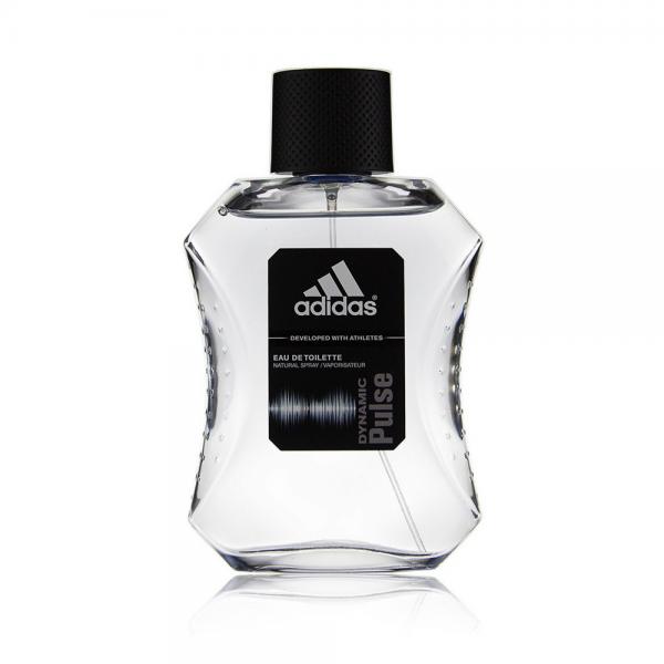 Adidas Dynamic Pulse Eau De Toilette Spray Reviews 2019