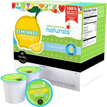Keurig Green Mountain Lemonade 16ct