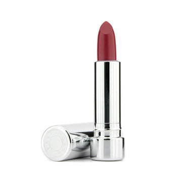 BECCA Sheer Tint Lip Colour