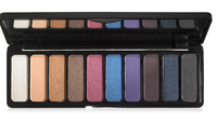 e.l.f. Day to Night Eyeshadow Palette
