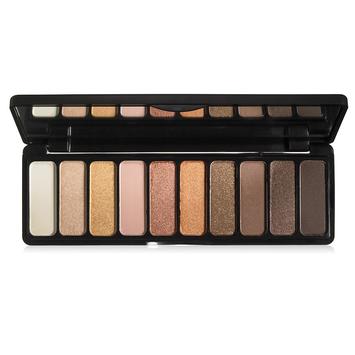 e.l.f. Cosmetics Need It Nude Eyeshadow Palette