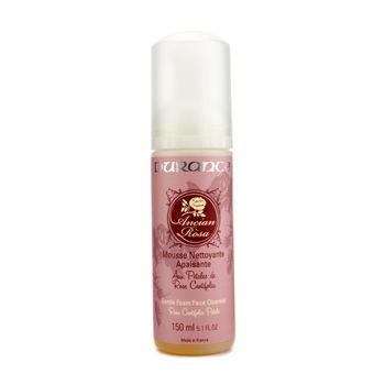 Durance Ancian Rosa Gentle Foam Face Cleanser 150ml/5.1oz