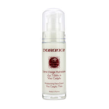 Durance Ancian Rosa Moisturizing Face Cream 30ml/1oz