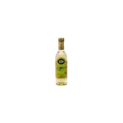 Napa Valley Naturals Organic White Wine Vinegar, 12.7 Ounce -- 12 per case.