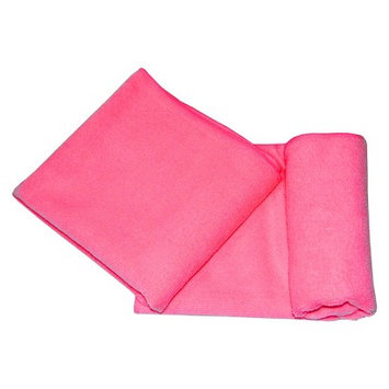 Khataland Equanimity Hand Towel 2 Pack - Pink