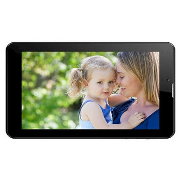 Vinci - Mv 7 Inch Family Tablet With 8GB Memory - White
