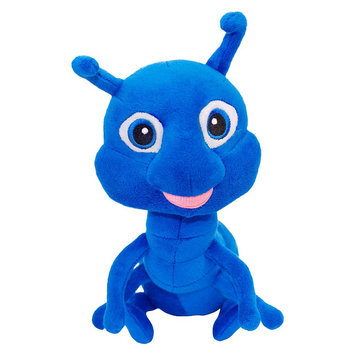Vinci Billy Ant Plush Toy