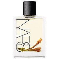 NARS Cosmetics Monoi body glow II 100ml