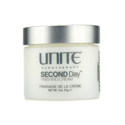 Unite Second Day Finishing Cream 57g/2oz