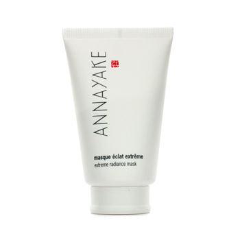 Annayake Extreme Radiance Mask 50ml/1.7oz