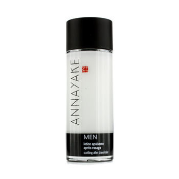 Annayake Soothing After Shave Lotion 100ml/3.4oz