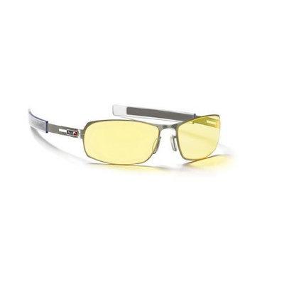 GUNNAR Optiks GUNNAR Gaming Eyewear - MLG Phantom Mercury Frame
