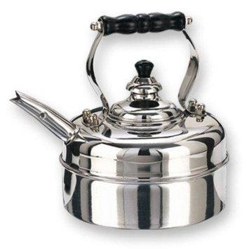 Old Dutch International Windsor Whistling Teakettle