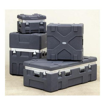 SKB Cases Deep Roto X Shipping Case without foam