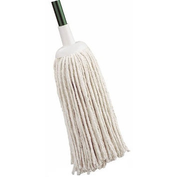LIBMAN CO Libman Jumbo Cotton Deck Mop