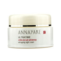 Annayake Ultratime Anti-Ageing Night Cream 50ml/1.7oz